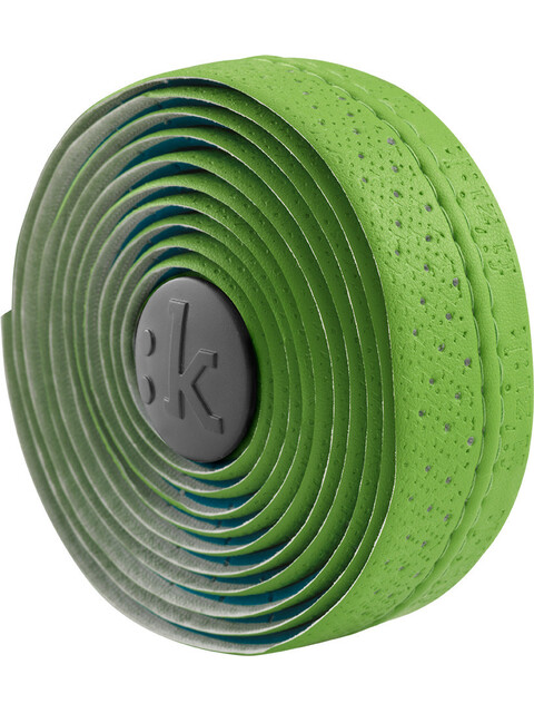 Fizik Performance Classic Lenkerband grün